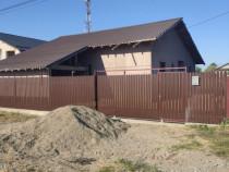 Casa Amara jud Ialomița