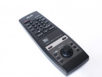 Telecomanda Minidisc Akai MD720.