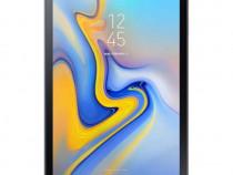 "Tableta Samsung Tab A T595,10.5"",Octa Core,32GB,4G,nouă"