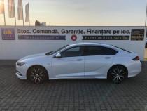 Opel Insignia GS | 2.0D | 170 CP | MT6 | LED| Navi | 2017
