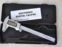 Subler digital 0-150mm nou