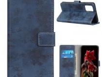 Husa OnePlus 8T Husa Flip U04001717