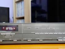 Amplituner Telefunken HR-650 HiFi Receiver