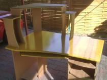 Masa de birou folosita