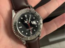 Ceas mecanic Rolex