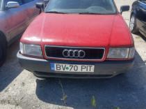 Audi b4 diesel