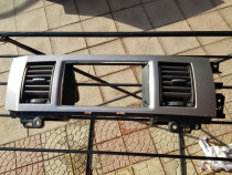 Guri ventilatie centrale Jaguar XF 2010 3.0 Biturbo