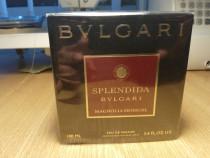Parfum Bvlgari Dama