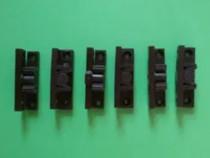 Clips inchizatoare plasa contra insecte Componente accesorii