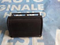 Scrumiera BMW E46; 30721-0100