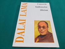 Comorile budismului tibetan / dalai lama