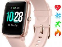 Smartwatch VeryFit pro sigilat
