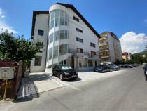 Apartament 3 camere nord Ramnicu Valcea, Valcea