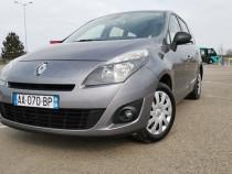 Renault grand scenic 1.5 dci EURO4