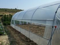 Solarii zincate pentru gradina
