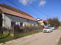 Casa și gradina, Livezile