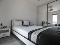 Regim hotelier - Iulius Mall , Grand Park Residence 2 camere