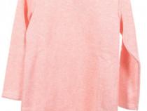 Reducere 65% Bluza pentru copii Bonprix Collection