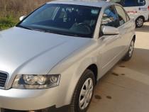 Audi a4 S4 b6 2.0 benzina