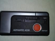 Aparat foto vintage Agfamatic 4008