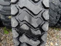Cauciucuri agricole Bridgestone 445/80 R25-17.5 R25