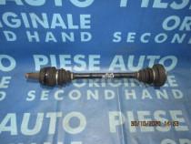 Planetara BMW E90 320d; 7533446