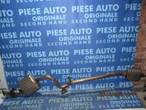 Toba finala BMW E90 320d; 7793620 (si intermediara)
