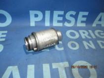 Cot turbina Chrysler PT Cruiser 2.2crd (filtru gaze)
