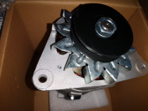 Alternator tractor fiat 12 v nou original import