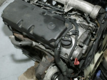 Motor mercedes sprinter 2.7 cdi complet