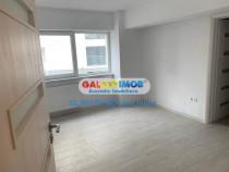 Apartament 135 mp, bloc nou, Ploiesti, zona 9 Mai