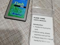 Card memorie industrial PCMCIA 2Mb Flash PRETEC