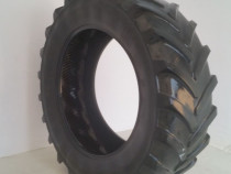 Anvelope 540/65 38 Michelin cauciucuri sh agricultura