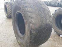 Anvelope 560/60R22.5 Michelin cauciucuri sh agricultura