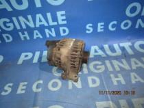 Alternator Fiat Punto; 1022118430