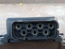 Distribuitor Grup vacuum VW Golf 5,4 1.9 tdi, Audi A3, Skoda