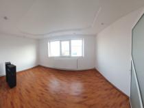 Apartament cu 3 camere in Calarasi, Strada Baraganului