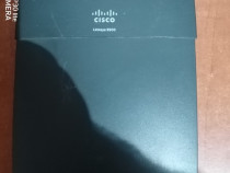 Router Cisco Linksys E900
