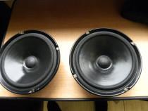 Difuzoare de bass - Vifa C17WG-66-08 - 140 W / 8 Ohmi