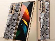Husa Samsung Galaxy Z Fold2 5G Fold 2 Husa GKK U01231312/2