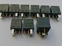Set relee Smart Fortwo model 450