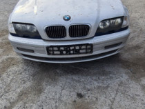 Dezmembrez BMW seria 3 E46 X-drive