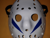 Masca Hockey Halloween