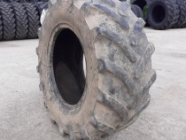 Anvelope 340/65R18 Michelin cauciucuri sh agricultura