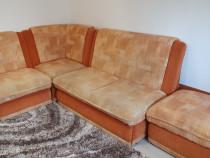Colțar sufragerie