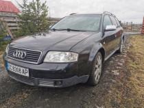 Audi S6 manual 4,2 v8 340 cai 5999