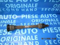 Planetara BMW E46 330D 3.0D M57 2000; 1229757