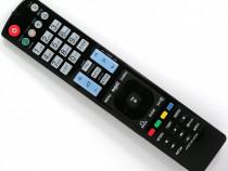 Telecomanda LG universala pentru televizor cu smart 3d