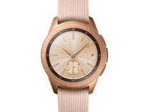 Galaxy watch bluetooth +lte