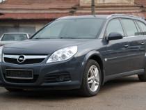 Opel Vectra C - an 2007, 1.9 Cdti (Diesel)